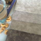 Nuovo tessuto del giocattolo per il panno stabilito del sofà