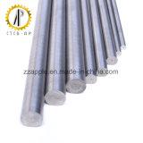 330мм Yg10X 10мм 12мм 14мм диаметр штока цементированный карбид