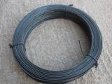 Recozimento preta fio preto do fio de ligação do ferro em Guangzhou preço de fábrica