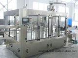 Toda a máquina de enchimento automático de água completa