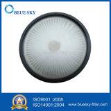 Серый циркуляр фильтр для пылесоса фильтры