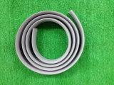 Мягкий ПВХ кабеля кабель внутри защитного кожуха пола пола шнур Protecotor защиты топливораспределительной рампы