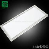 Indicatore luminoso di soffitto messo di illuminazione di comitato di 60*60 cm LED