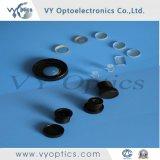 Fantastisches optisches bikonkaves kugelförmiges Objektiv \ Objektiv, zum des Na-Systems zu erhöhen
