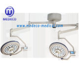 II lampada di di gestione di serie LED (BRACCIO ROTONDO dell'EQUILIBRIO, II SERIE LED 500/500)