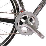Bicycle Factory Shimano Tiagra 4700 Aluminum Alloy Road Bicycle