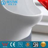 Accesorios de baño Wc Unrial cerámica cerámica para el Hotel AC-8008