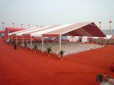 Chinesisches großes Pagode-Ausstellung-Zelt-Selbsterscheinen-Zelt