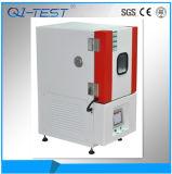 Системная проверка камеры с постоянной температурой и влажностью