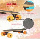 Hoverboard eléctrico con 150W el cubo de monopatín eléctrico del motor eléctrico, el Hoverboard