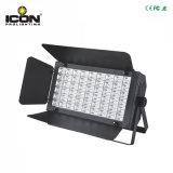 48X3w RGBW LED Innen-LED Wand-Unterlegscheibe mit Cer