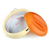 온천장 파라핀유 히이터 온열 장치를 위한 파라핀 목욕