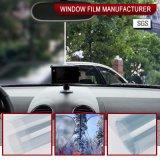 Mist Film voor AutomobielWindscherm