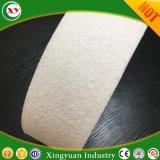 Papel absorvente de tecido com SAP / Guardanapo Sanitário Núcleo absorvente