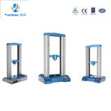 Coluna dupla eletrônico máquina de ensaio de tracção com Garantia de longa (YL-D23)