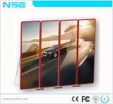 P3 Digital HD LED pantalla LED de publicidad para el Centro Comercial