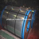 Il fornitore della fabbrica laminato a freddo la bobina d'acciaio del ferro ondulata coprendo la lamiera di acciaio