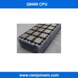 Quad Core Q9400 в корпусе LGA775 CPU процессор компьютера