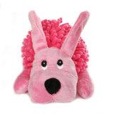 애완 동물 장난감 개 장난감을 소리가 나는 귀여운 디자인