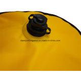 Os melhores sacos secos para transportar o saco impermeável pequeno