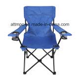 Im Freien beweglicher faltender Arm-Stuhl für Kampieren, Fischerei-, Strand-, Picknick-und Freizeit-Gebrauch: C400