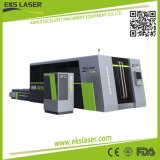 Aufbereitende Maschine des neuen Entwurfs für Verkaufs-gute Faser-Laser-Ausschnitt-Maschine