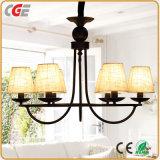 Moderne LED-Blumen-hängende Lampen-Gaststätte-Vorhalle-Deckenleuchte