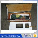 Pneumatisches Handfelsen-Bohrgerät des Felsen-Bohrgerät-Yo18