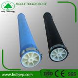 Tubulação fina automática cheia da aeração da bolha com perda de baixa pressão