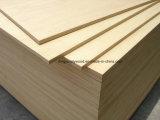 2mm - 25mm Okoume/Bintangor/Birch/madeira contraplacada comercial de Pinheiros