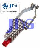Cuña de la antena de la abrazadera de tensión de tipo serie Nxj