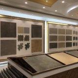 Tegel van de Vloer van de Steen van het Porselein van het Lichaam van Foshan de Moderne Ontwerp Verglaasde Rustieke (JB6059D)