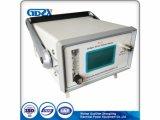 Medidor da umidade do ponto de condensação do analisador de gás do fabricante SF6 de China
