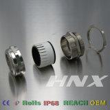 Klier de Van uitstekende kwaliteit van de Kabel van het Messing van het Type van G van Hnx G1/2