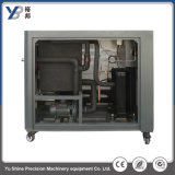 56L/MIM de industriële Gekoelde Harder van het KoelSysteem Water