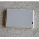 O leitor Desktop da freqüência ultraelevada RFID escreve com relação e baixas energias do USB