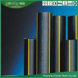 Anti-Corrosion труба газа HDPE для перевозки газа топлива