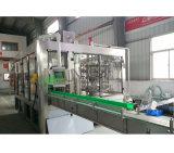 Chunke Mineralwasser-Flasche, die Maschine herstellt