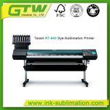Принтер сублимации высокого качества Rt640 Рональд для печатание