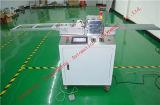 Jgh-216 de Scherpe Machine van PCB van de Separator van PCB