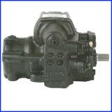 Het Toestel van de stuurbekrachtiging voor Jeep (Cie-PSG030)