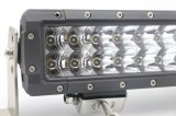 Nieuwe Offroad LEIDENE van Osram 240W 42inch Drijf Lichte Staaf (GT3106-240W)