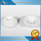 L'OEM l'alluminio LED della pressofusione la tonalità della tazza/lampada della lampada