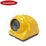 Ahd 960p impermeabilizza la macchina fotografica per l'automobile/veicolo resistente