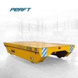 造船所のための柵の電池式の転送の手段
