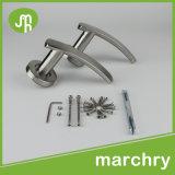 ステンレス鋼のレバーの単一の通用口のハンドル