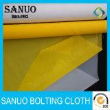 Dpp43/110-80pw Einzelheizfaden-Polyester-Bildschirm-Drucken-Ineinander greifen