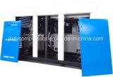Compresor de la alta presión de la bomba del compresor de aire