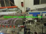 Portador de la máquina de extrusión de biopelícula MBBR