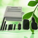 FCC van Ce 3 Delen van de Elektronische Sigaret (SGE520)